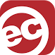 Elevate Church NW by Custom Church Apps