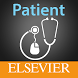 HF Engagement by Elsevier Inc