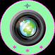 Selfie Oppo Camera by Star line apps