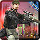 Sniper Assassin Commando - Sniper Gun Shooter Game by The Game Link