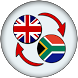 English Afrikaans Dictionary by xw infotec