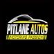 Pit Lane Autos by App with Web Ltd