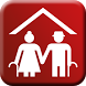 Home Health Care by ginstr GmbH