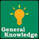 General Knowledge Quiz by Raksha Apps