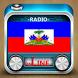Haiti Hits Radio by radio world listen free for mobile