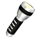Droid Light Lite by X2-Ware