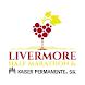 Livermore Half Marathon