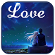 Blue Love Live Wallpaper by Live Wallpaper Workshop