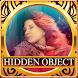 Hidden Object - Lost Princess by Hidden Object World