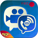 Video Call Recorder for Imo by FunDevOps Inc.