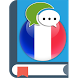 Learn French Language Free App by learnapp