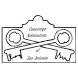 CASA - San Antonio Concierge by Virtual Concierge Software
