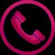 ZokaChat by Caramel tech soft