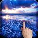 Ocean HD Live Wallpaper by X Soft