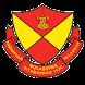 My Selangor Fans