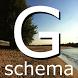 G-schema by B00T Application Development