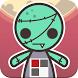 Rene vs Zombies by René Bäder (Creative Web Studio)