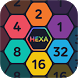 Hexa Puzzle - Cell Connect by Leak Games