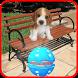 Pocket Puppy Dog Offline by Pocket Games MDP