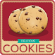 Cookies And Brownies Recipes by Endless