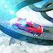 Impossible Tracks Simulator by Free racing game