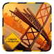 City Bridge Heavy Duty Construction Simulator Game by wetited