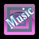 Austin Mahone Song by rangtanjung