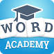Word Academy by Scimob