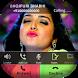 Bhojpuri Fake Call Prank by dreamDot