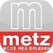 Modehaus Metz by Michael Metz