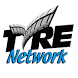 Tyre Network by Tyre Network