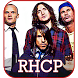 Red Hot Chili Peppers Songs 2018 by Best Songs 2018