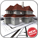 3D Home Design by Utilities Apps