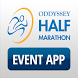 Oddyssey Half Marathon by Racemine, LLC.