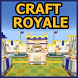 Craft Royale Minecraft map by mcpeliha@gmail.com