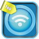 Wifi Booster - range Extender by SamSoftware Inc