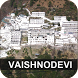 Vaishno Devi by Silver Touch Technologies Ltd.