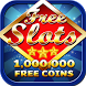 Free Slots Casino Games - Vegas Jackpot Slot by Vegas Free Casino Games