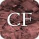 Cash Flows by Mogul Worx
