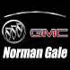 Norman Gale Buick GMC MLink by DealerApp Vantage