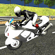 Bike Rider 3D by Tech Valley
