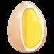 Egg Timer by Tek Şeker