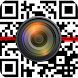 QR Codes Scan and Generate by Your Tools