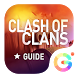 Best Guide for Clash of Clans by GameBuddy
