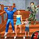 Modern Action Commando FPS 3