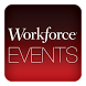 Workforce events by KitApps, Inc.