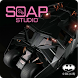 SS RC Tumbler by Soap Studio Company Limited