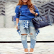 swag outfit trends for girls by dianstudio