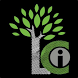 LCI - Pigeon Forge by eChurch App