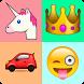 Erraten Sie die emoji by Friz PRO